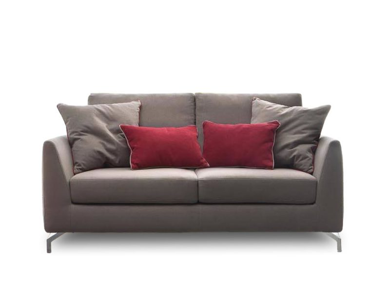 Canapea 2 locuri Mike Stofa
