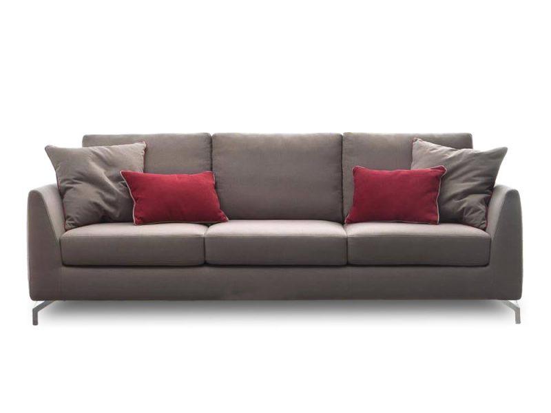 Canapea 3 locuri Mike Stofa