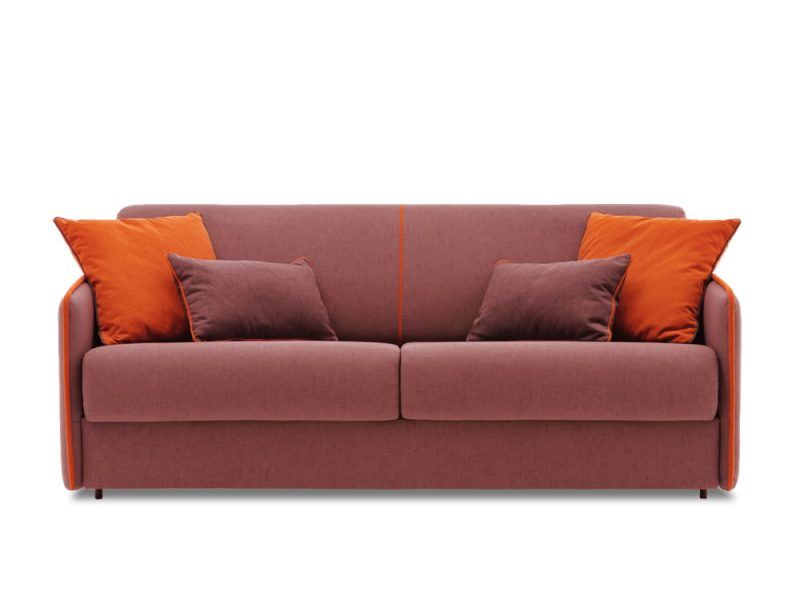 canapea pat 140cm Madeira
