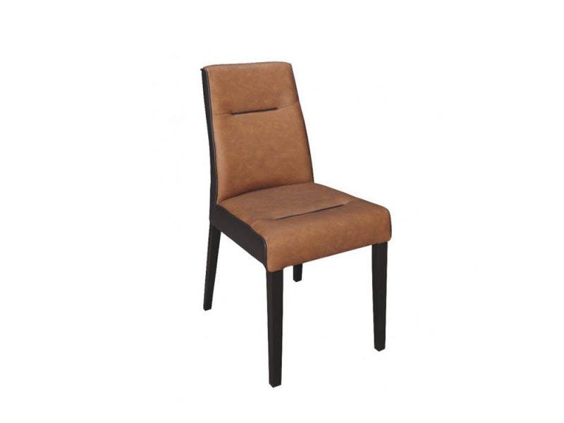 scaun Fiona wenge