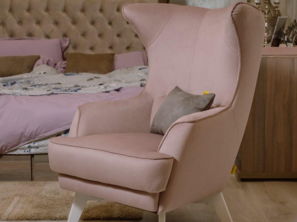 fotoliu Avaton roz